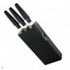 Современная защита от GSM жучков