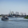 Омский речной порт выплатил более 7,6 млн рублей долга по зарплате