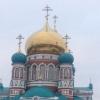 Варнавский и Назаров поздравили жителей Омской области с Днем крещения Руси