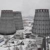 """Омский губернатор потребовал реальных мер наказания за """"чёрный снег"""""""