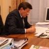 Двораковский решил покинуть должность омского мэра