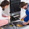 Что делать если холодильник вышел из строя?