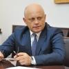 Руководству МЧС Омской области влетело от губернатора