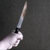 Жительница Омской области убила отца, который не общался с ней 18 лет
