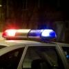 На трассе в Омской области полицейские устроили погоню за пьяным водителем