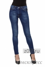 http://www.z077.ru/catalog/women_clothes/jeans/dolcegabbana