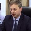 Мэр Омска Фадина выбрала себе заместителя из участников конкурса «Лидеры России»