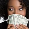Выбирайте выгодное кредитование