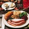 Средний чек в омских ресторанах за год вырос на 10%