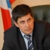 Промышленностью в Омске будут заниматься инноваторы