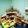 В Омске открылся центр инклюзивного образования