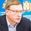 Бурков попросил Путина уменьшить срок омскому наркодилеру, мошеннику и вору