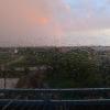 В Омской области ожидаются дожди и похолодание