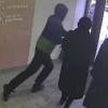 Два студента помогли омичке вернуть украденные деньги и задержать злоумышленника