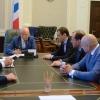 В интересах потребителей в «ОмскВодоканале» создадут Наблюдательный общественный совет
