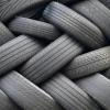 Беспроводной контроль давления в шинах