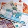 Бюджет Омска на 2017 год принят