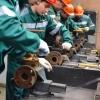 Зарплата для омичей в сфере «Рабочий персонал» увеличилась на 10 тысяч рублей