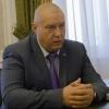 Фролов поднялся в рейтинге мэров за счет досрочного отопительного сезона в Омске