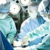 Гипноз при хирургическом удалении катаракты