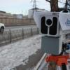 Госавтоинспекция предупредила омских водителей о треногах на дорогах