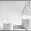 Молоко не убежало от штрафа
