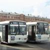 В Омске пройдет первая презентация рабочих мест в сфере общественного транспорта