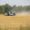 Отечественными машинами наградят 15 лучших омских аграриев