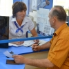 Омский регион вошел в тройку лидеров рейтинга по совершенствованию госуправления