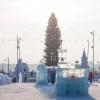 К концу недели в Омске похолодает до -18 градусов
