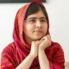 Правозащитница Малала Юсуфзай поступила в Оксфорд