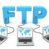 Особенности хранения данных на FTP-хостингах