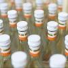 Омичам вынесли приговор за производство и сбыт некачественного алкоголя