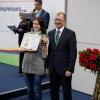 На Международном форуме «ИННОСИБ-2016» назвали лучшие соцпроекты Омской области