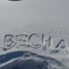 В Омскую область возвращается плюсовая температура