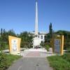 В Омской области суд научит чиновников уважать солдат, павших за Родину