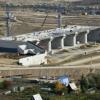 Экс-директор компании, занимавшейся строительством омского гидроузла, возместит ущерб