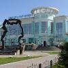 24 тысячи человек покинули Омск за год