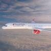 Из Омска открылись прямые рейсы в Таиланд и Индию