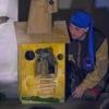 Тюмень и Омск на четыре дня обменялись театрами кукол
