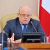 Виктор Назаров дал неделю на решение проблем фонда капремонта