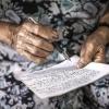 Столетняя омичка рассказала секреты долголетия