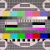 Омичей кормят протухшими телеконсервами или Как областные СМИ манипулируют сознанием телезрителей
