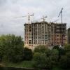 В Омской области идёт ликвидация стройкомпаний