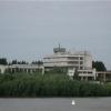 Профилакторий «Восход» превратится в современный гостиничный комплекс