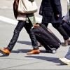 Омичи уезжают за лучшей жизнью в Казахстан и Украину