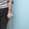 Для инвалидов Омской области закупили в два раза больше средств реабилитации