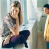 Несовершеннолетние парень и девушка убежали из общежития профучилища