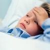 Областной Роспотребнадзор обнародовал число детей, заболевших менингитом