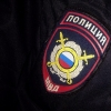 В Омске подростки угнали машину и продали имущество из других авто